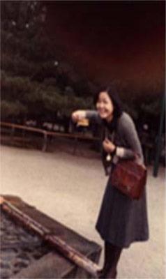 1973visit02.jpg