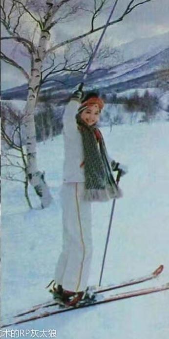 1975斑尾高原スキー場.jpg