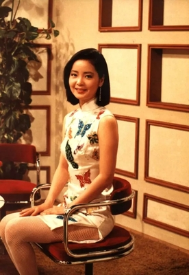 1984 butterfly China Dress3時にあいましょう.jpg