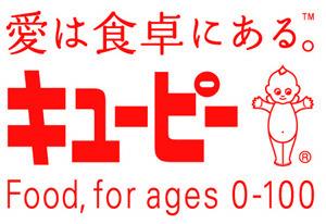 2007_032_01.jpg
