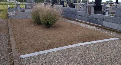 20210502墓地敷地.jpg