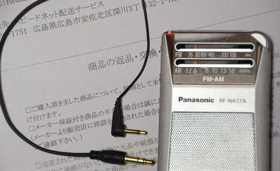 25mmイヤホン02.jpg