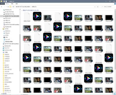 46G_DVD03.png