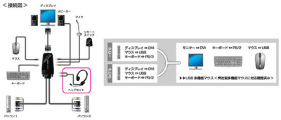 BSKMD201BK_1.jpg
