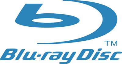 Blu-Ray-logo.jpg