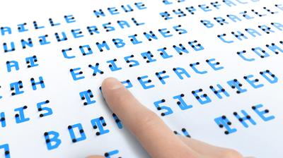 Braille Neue04.jpg