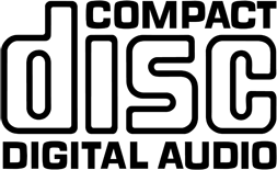 CD-AUDIO_logo_s.png