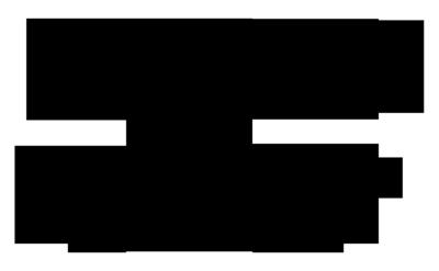 Dvd-video-logo-black-trans.png