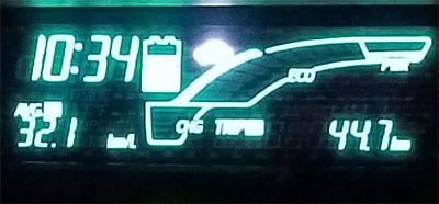 アクア燃費02.jpg