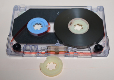 カセット修理03.jpg