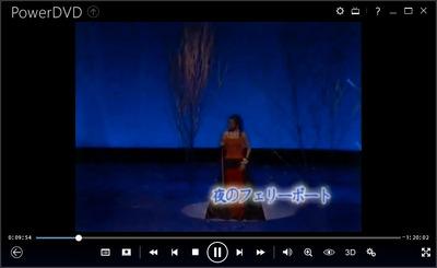 テレサテンNHKコンサート02.jpg