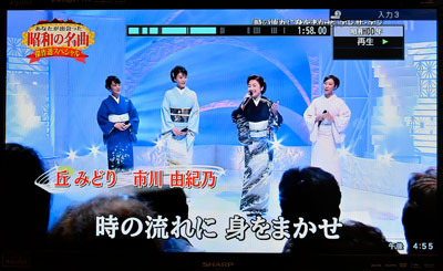 テレサ放送05.jpg
