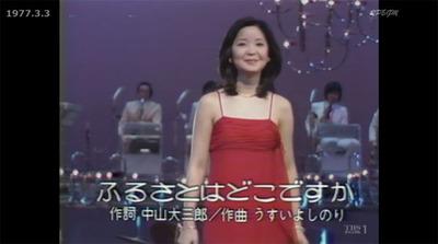 トップスターショー-02.jpg