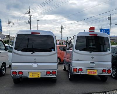 中古車01.jpg