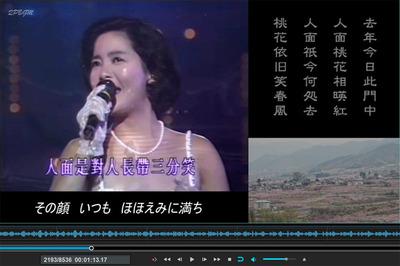 人面桃花07.jpg