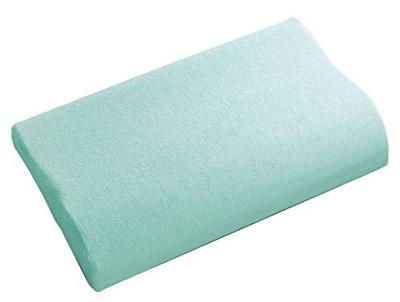 低反発枕ABPZ6100K.jpg