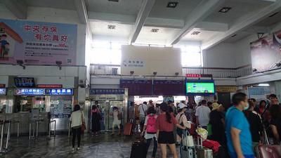 台湾・駅.jpg