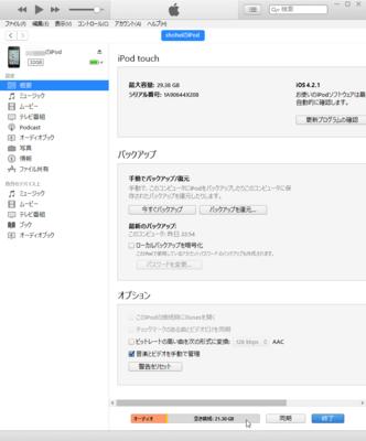 専用iPod03.png