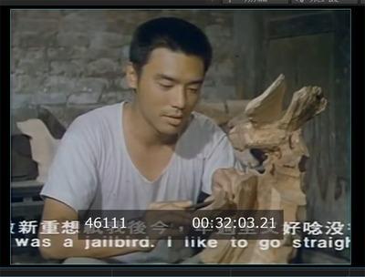 小城故事movie02.jpg