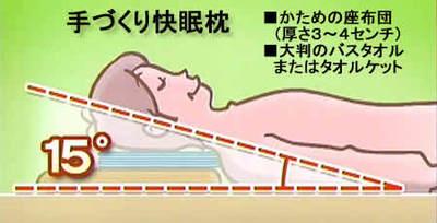 手作り快眠枕.jpg