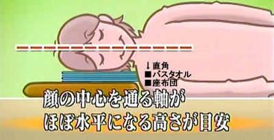 手作り快眠枕1.jpg