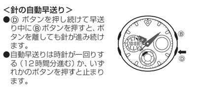時刻合わせ07.png