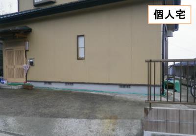 津波震災表示01.jpg