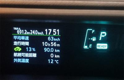 燃料残量表示.jpg