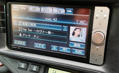 真夏の果実.jpg