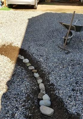 石埋め作業01.jpg