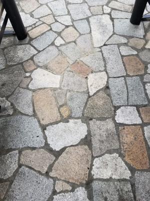 石組み02.jpg