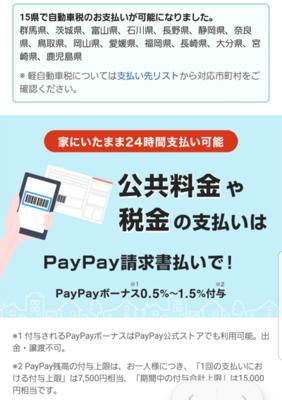 自動車税paypay01.png