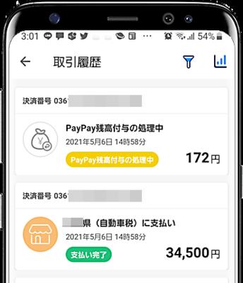 自動車税paypay02.png