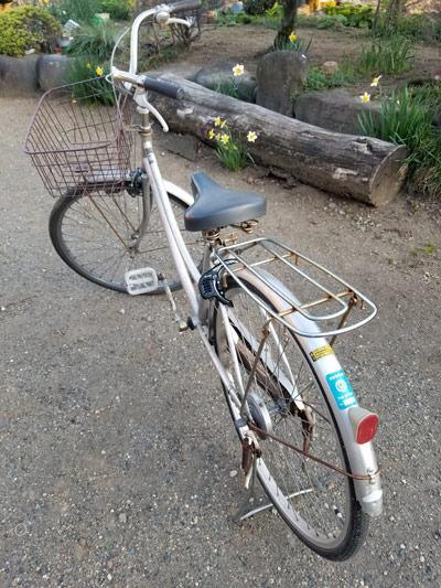 自転車1-03.jpg