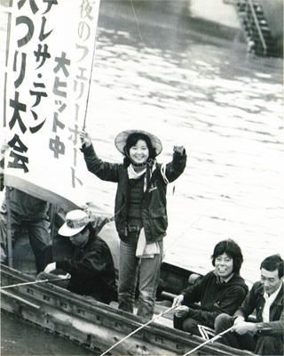 釣り大会.jpg