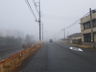 霧の日01.jpg