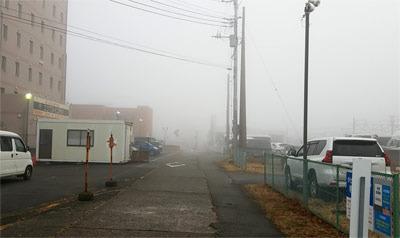 霧の日02.jpg