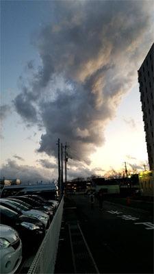 霧の日03.jpg