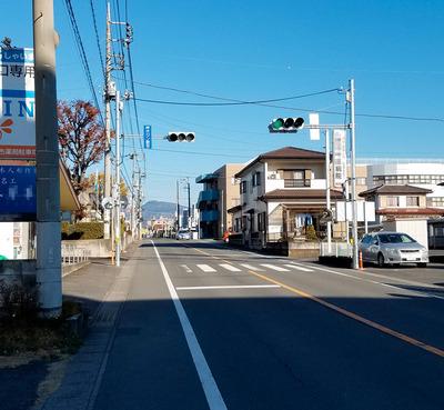 青信号01.jpg