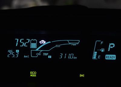 高速道路燃費.jpg