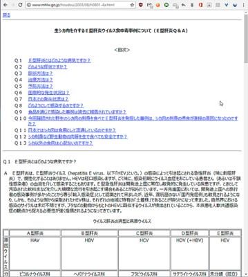 E型肝炎04.png
