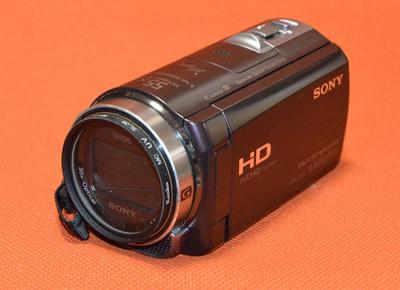 HDR-CX430V01.jpg