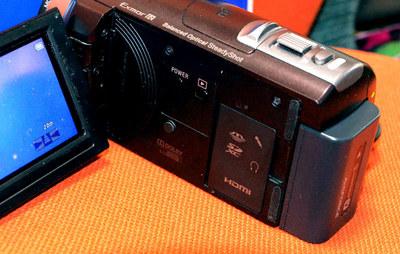 HDR-CX430V03.jpg