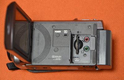 HDR-CX430V04.jpg
