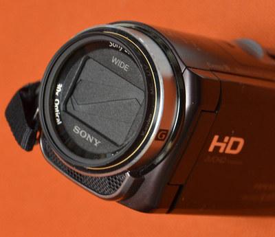 HDR-CX430V08.jpg