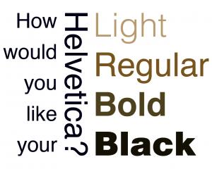 Helvetica-Font-300x240.png