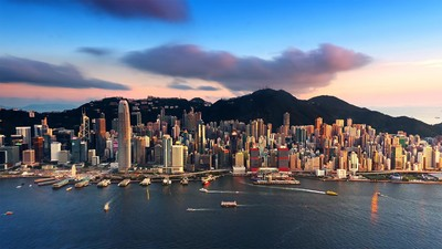 HongKongVideo_EN-US8807831395_1920x1080.jpg