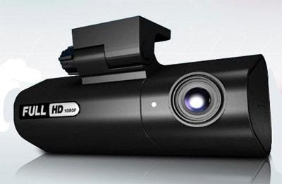 ITB-100HD.jpg