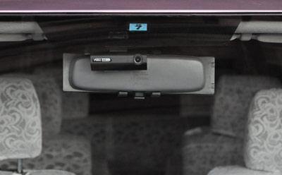 ITB-100HD_set2.jpg