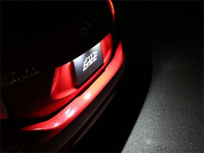 LEDナンバー灯03.jpg